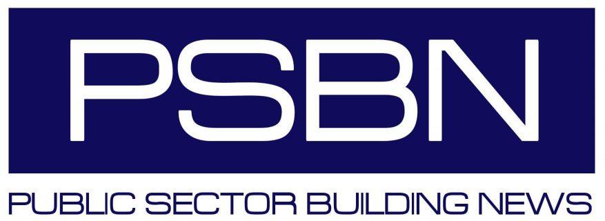 PSBN News