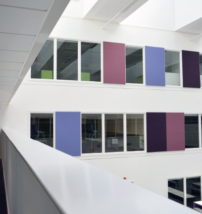 Fire Glass UK Limited